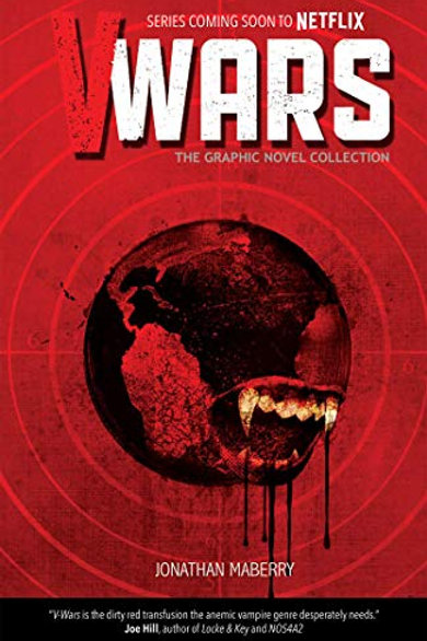 V. Wars