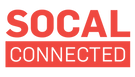 scc_logo_red_a.png