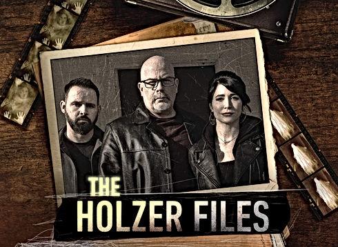 holzer%20files_edited.jpg