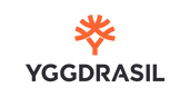 yggdrasil-rebrand-logo-full-dark.png