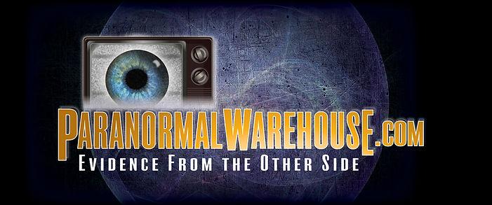 20140315190016-Paranormal_Warehouse_A.jp