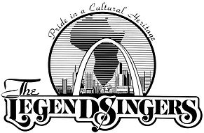 Legend Singers Logo.jpg