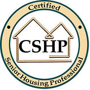 CSHP Certified.jpg