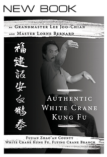 Book Cover side Ad.png