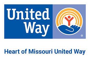 united-way-FOR PRINT-lock-up-cmyk-locali