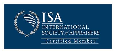 ISA Certifed Member, Art Appraiser, Larissa Wild, Fine Art Consulting, Art Consult, Online Art Consulting,  Art Painting Appraisal, Certified Art Appraiser, Art Appraisers