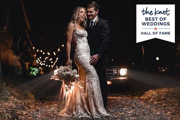 Mississippi Wedding Photographer.jpg