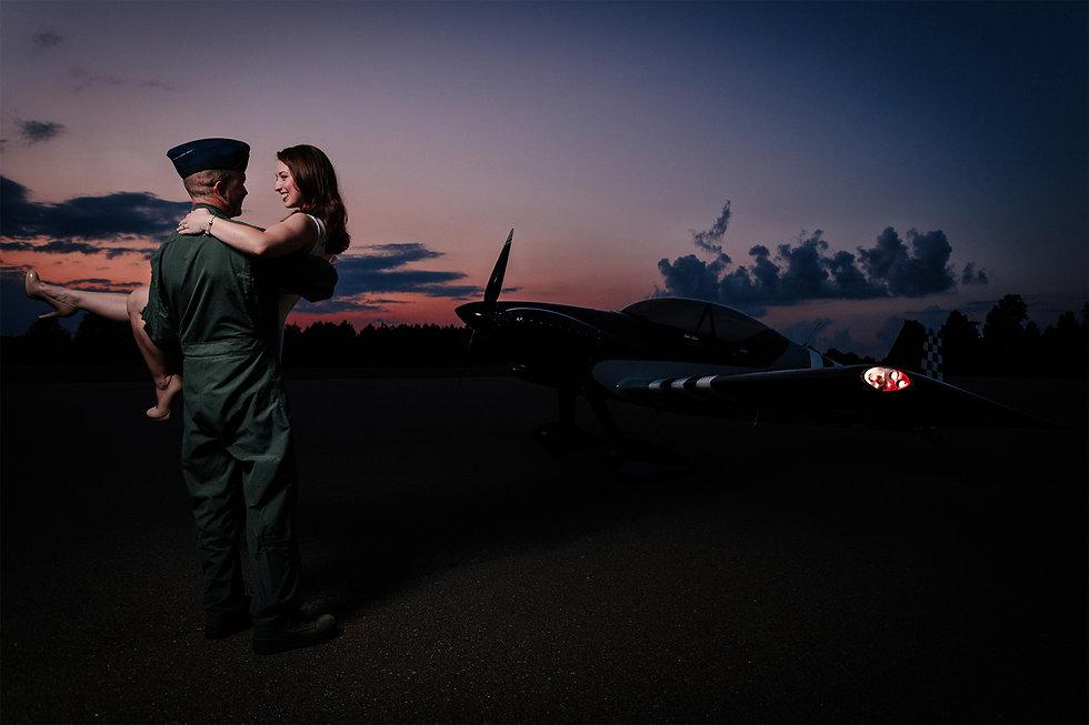 airplane.engagement_photo.jpg