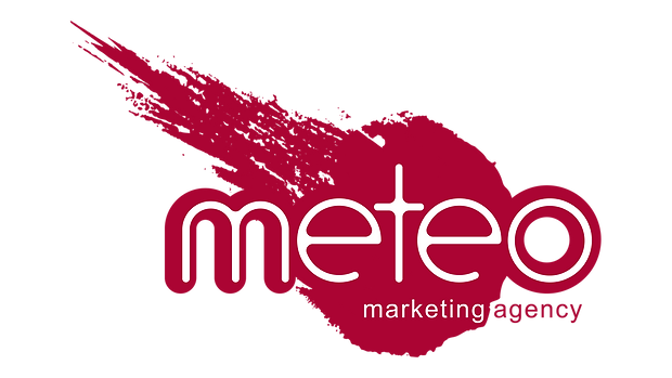 Meteo7-01.png