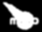 Meteo6_nbg_allwhite2.png