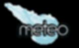 Meteo6_blue_nbg.png