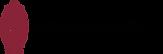 j-sterling-morton-201-logo.png