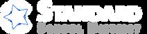 standard-usd-logo.png