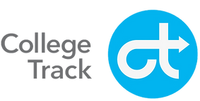college-track-logo.bbf9f7f.png
