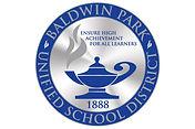 balldwin-park-logo.jpg