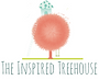 inspiredtreehouse.PNG