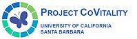 project covitality-logo.jpg