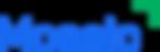 mainlogo10.29.mailchimpattempt.png