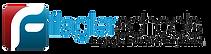 flagler-logo.png