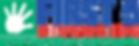 First-5-Riverside-Logo-2x.png