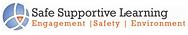 safesupport.PNG