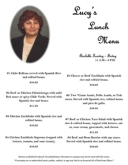 Lunch Menu 21.jpg