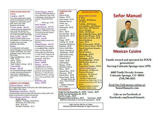 menu2022web.jpg