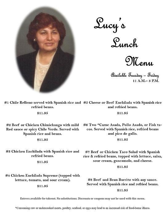 Lunch menu 2022jpg.jpg