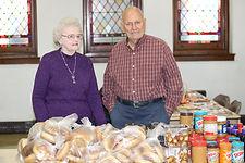 Bread_of_Life_Nov2019.jpg