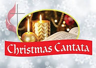 Christmas+Cantata_edited.jpg