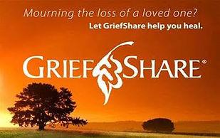 GriefSharing2021.jpg