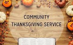 Thanksgiving+Community+Service.jpg