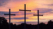 Three+Crosses.jpg