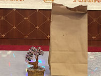 Sermon_Brown+Bag.JPG