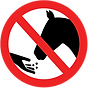 PNG N19_Please-Do-Not-Feed-The-Horses co