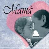 Mama CD