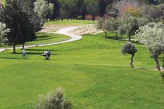 Träningsläger Cypern