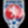 czech-republic-hd-logo.png