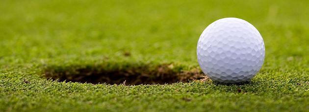 golfresor till cypern