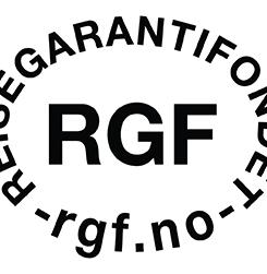 rgf_logo_web.png
