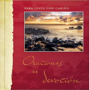 Oraciones de devoción
