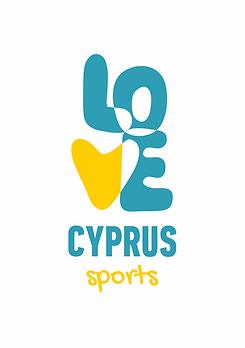 lovecyprus_new
