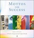 Mottos for Success 4