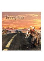 Peregrino CD