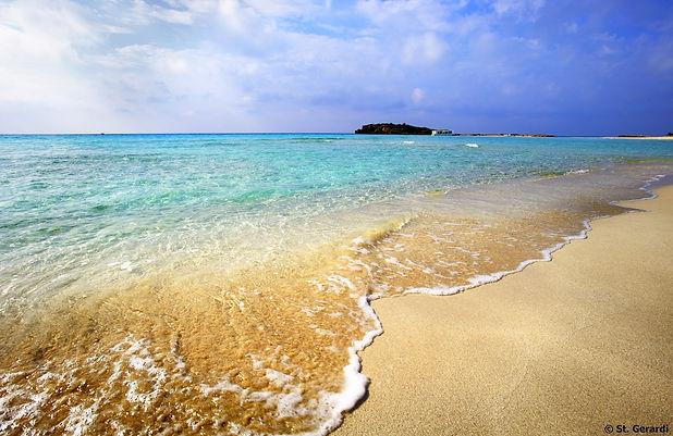 Nissi_beach_5_Agia_Napa_lrg.jpg