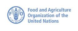 FAO_logo_Blue_3lines_en_edited