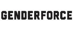 Genderforce_logo