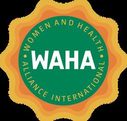 Wahacolor_logo