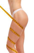 Dietetik-body1.jpg