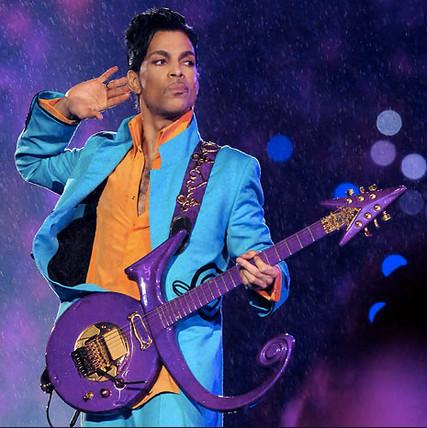 Prince Anáȟmeya Kakíže Kiŋ